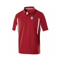 Augusta Holloway Avenger Polo