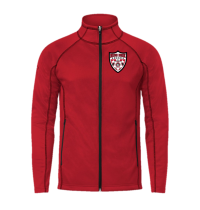 Xara 2019-2021 Sevilla Jacket BBRS Fan Wear