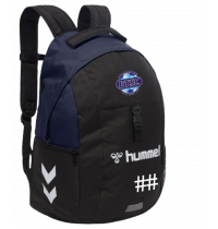 Hummel Core Ball Backpack
