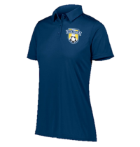 Augusta Ladies Vital Polo
