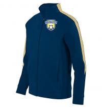 Augusta Medalist Jacket 2.0