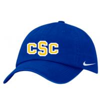 Nike Team Campus Cap