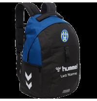 Hummel Core Ball Backpack