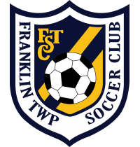 Franklin Township Soccer Club
