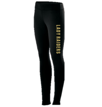 Augusta Ladies Training Tights