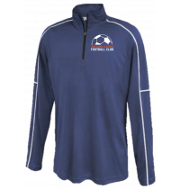 Pennant Conquest 1/4 Zip