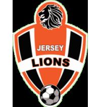 Jersey Lions FC