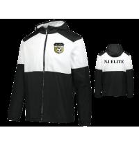 Holloway SeriesX Jacket