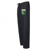 Pennants Super-10 Pocket Sweatpants