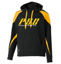 Augusta Holloway Prospect Hoodie PSC