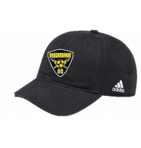 Adidas Structured Adjustable Cap