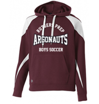 Augusta Holloway Prospect Hoodie RPHS