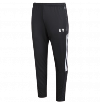 Adidas Tiro 21 Training Pants