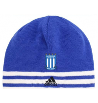 Adidas Team Leverage Beanie