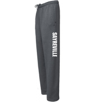 Pennants Super-10 Pocket Sweatpants