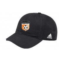Adidas Unstructured Adjustable Cap