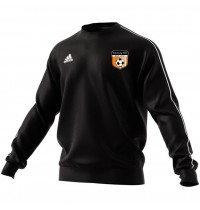 Adidas Core 18 Sweat Top FAN WEAR