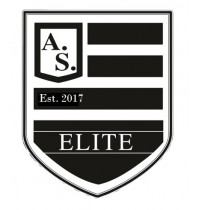 A.S. Junior Elite