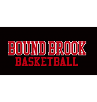 Bound Brook Recreation Basketball