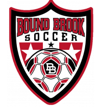 Bound Brook Recreation Soccer