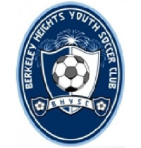 Berkeley Heights Youth Soccer