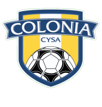 Colonia Youth Soccer Association