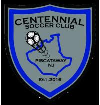 Centennial Soccer Club