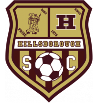 Hillsborough Soccer Club