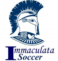 Immaculata H.S.