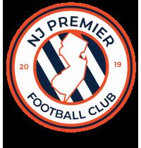 NJ Premier FC
