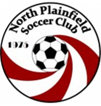 North Plainfield Soccer Club