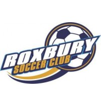 Roxbury Travel Soccer Club