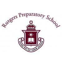 Rutgers Prep H.S.