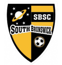 South Brunswick Soccer Club