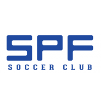 Scotch Plains Fanwood Soccer Club - Sr. Rec.
