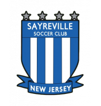 Sayreville Soccer Club
