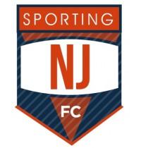Sporting NJ FC