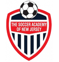 The Soccer Academy of New Jersey