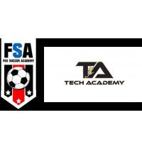Fox Soccer Academy / Tech Academy