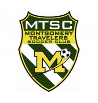 Montgomery Travel  Soccer Club
