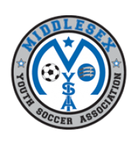 Middlesex Soccer Association