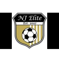 NJ Elite