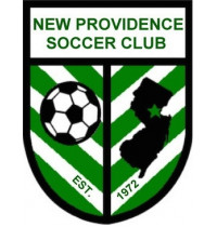 New Providence Soccer Club