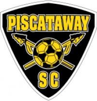 Piscataway Soccer Club