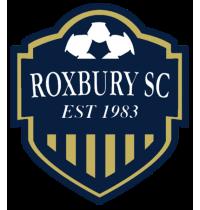 Roxbury Soccer Club