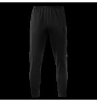 Xara 2019-2021 Sevilla Training Pants BBRS Fan Wear