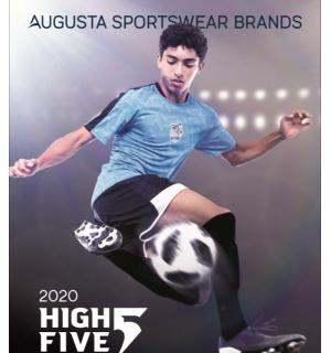 High Five 2020