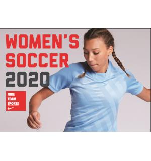 Nike Women Soccer 2020